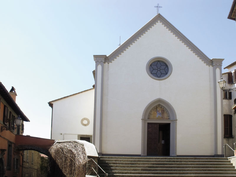 chiesadisanbiagio