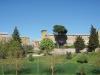 castel-rubello-panoramica_6