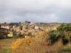 centro-storico-veduta-da-copia