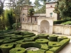 giardini-villa-paolina_4