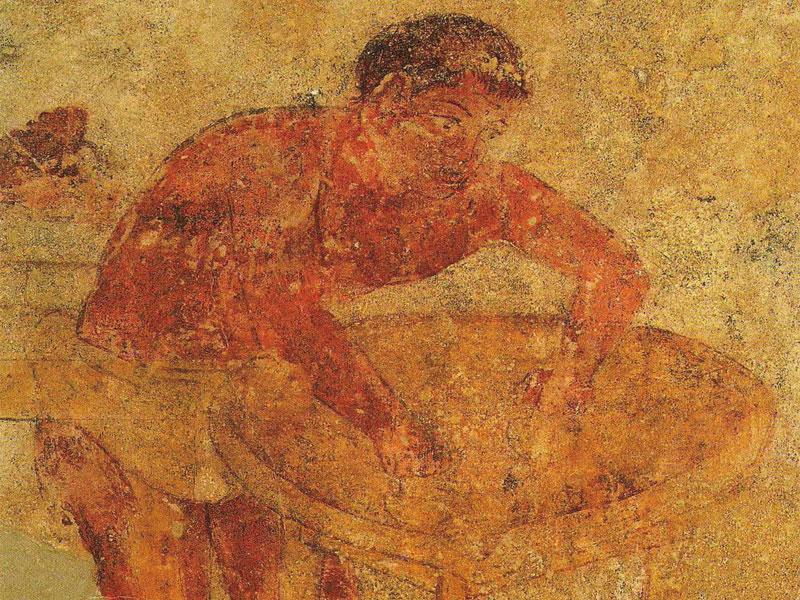 tombe-golini-pitture-6