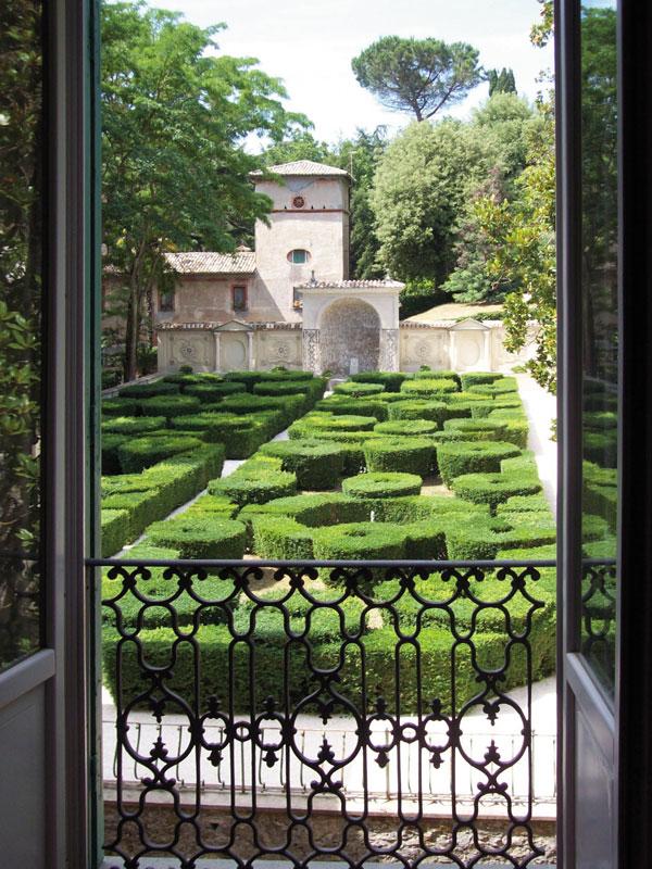 villa-paolina-giardini