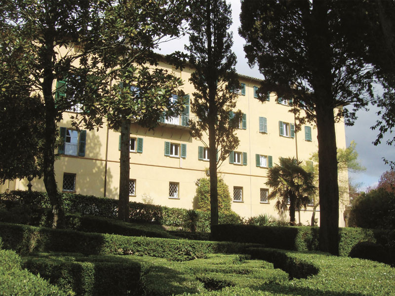 villa-paolina_palazzo_3
