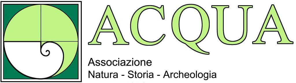 logo ACQUA_um