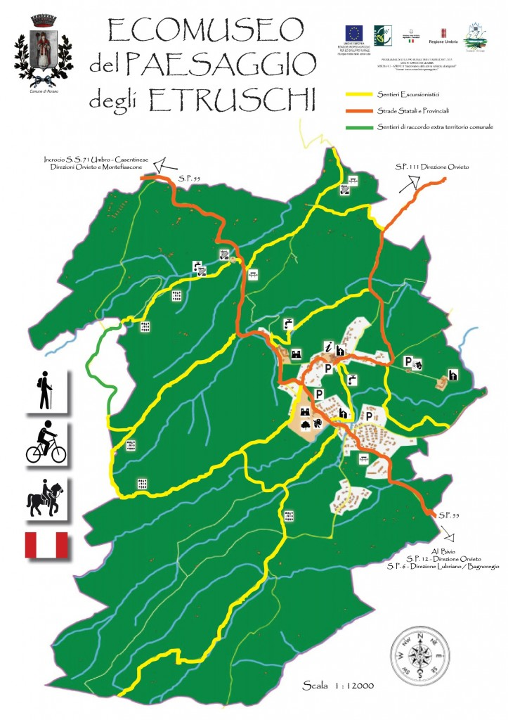 mappa ecomuseo jpg