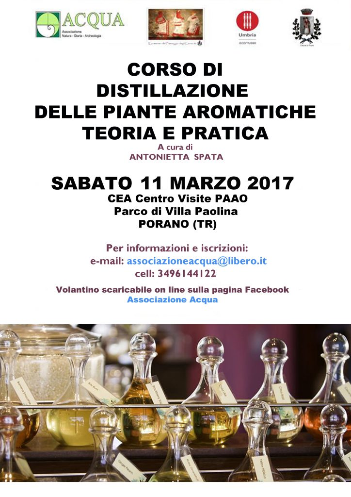 loc Distillazione1